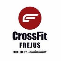 CrossFit Fréjus