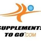 Supplements To Go