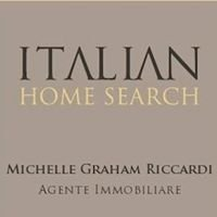 Italian Home Search