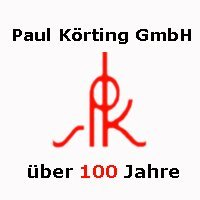 Paul Körting GmbH Orthopädie Schuhtechnik