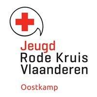 Jeugd Rode Kruis-Oostkamp