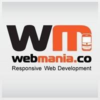Webmania Digital