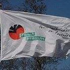 Frisia Bergum