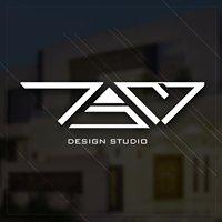 TSM Design Studio