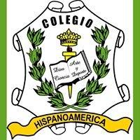 Colegio Hispanoamérica