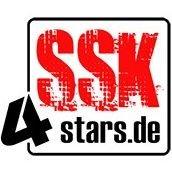 SSk4stars.de