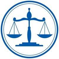 Barrett Court Reporting, LLC