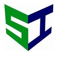 Syncotts International