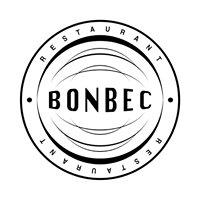 Bonbec Restaurant