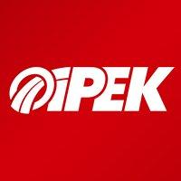 iPEK International GmbH