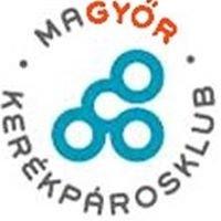 Magyar Kerékpárosklub Győri Szervezete