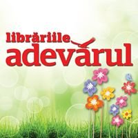 Libraria Adevarul Craiova