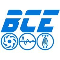 BCE Engineers, Inc.