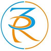 Studio 3R, Trezzo sull'Adda - Fisioterapia, Massoterapia, Terapie fisiche