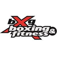 BXG Boxing & Fitness
