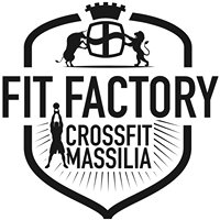 Fit Factory - Crossfit Massilia