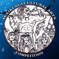 Avaiki Nui Cultural Arts