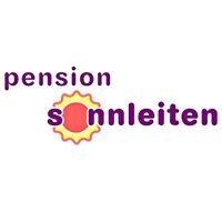 Pension und Ferienwohnungen Sonnleiten