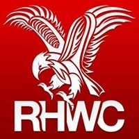 Red Hawk Wrestling Club
