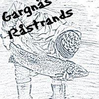Gargnäs-Råstrands FVO
