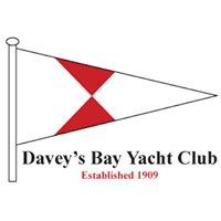Davey's Bay Yacht Club