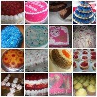 Patty Cakes Bakery