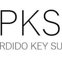 Perdido Key Surf & SUP