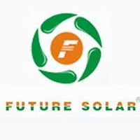 Guangzhou Future Solar Technology Group
