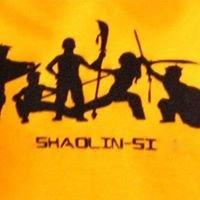 Shaolin Si