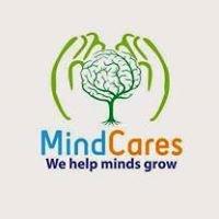 Mindcares(www.mindcares.com)