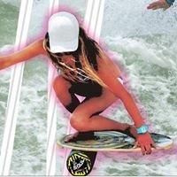 Soul Boards Perú