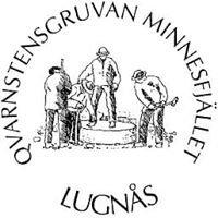 Qvarnstensgruvan i Lugnås