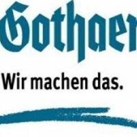 Gothaer Generalagentur Pusch & Partner