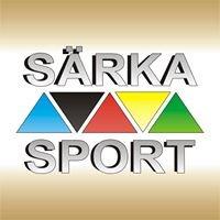 Särka Sport OÜ