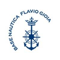 Base Nautica Flavio Gioia