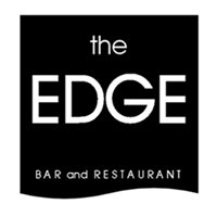 The EDGE bar & restaurant