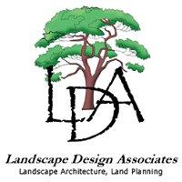Landscape Design Associates, LLC