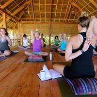 Greenhouse Surf-Yoga