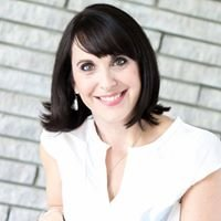 Claire Jefford Consulting