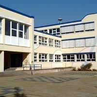 Europaschule Marie & Pierre Curie