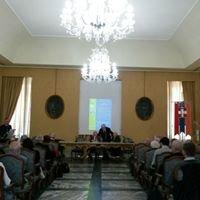 Palazzo Lascaris - Regione Piemonte