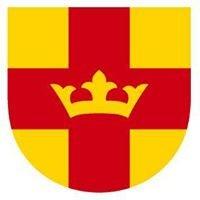 Svenska kyrkan Älvsby församling