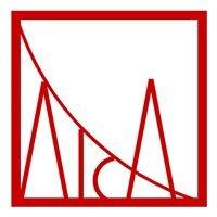 Studio Tecnico Associato AICA