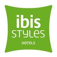 ibis Styles Karratha