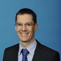Gothaer Bezirksdirektion Tobias Jung