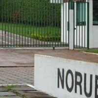 Embaixada Da Noruega