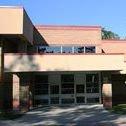 École secondaire catholique Nouvelle-Alliance