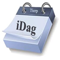 Tierp iDag