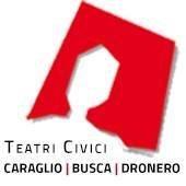 Santibriganti - Teatri di Caraglio / Busca / Dronero