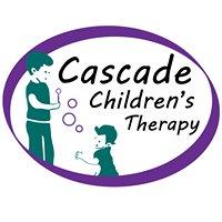Cascade Children's Therapy